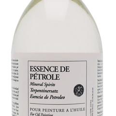 petroleumessenz